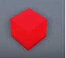 Evil Box