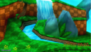 Forest Falls Background 1.png