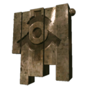 P-stone icon.png