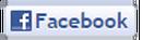 Соц.сеть Фейсбук.png