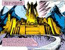 K'un-Lun from Power Man and Iron Fist Vol 1 69 0001.jpg