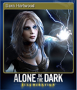 Alone in the Dark Illumination Card 1.png