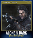 Alone in the Dark Illumination Card 2.png