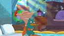 Phineas hugs perry.jpg