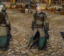 Enhanced Ursine armor