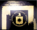Central Intelligence Agency (Earth-10310) from Deadpool Pulp Vol 1 1.png