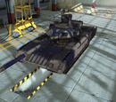 T-14 Armata (Object 148)