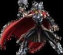 Thor (Jane Foster)