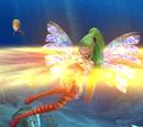Light of Sirenix