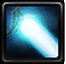 Blue Marvel-Antimatter Blast.png