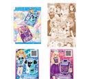Aikatsu Stars! Original Dress Collection