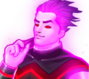 Simon Williams (Earth-TRN562) from Marvel Avengers Academy 001.png