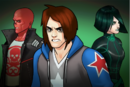 Hydra (Earth-TRN562) from Marvel Avengers Academy 002.png