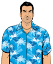 Tommy Vercetti.png