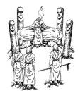 Gra Wyobrazni druids.png