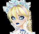 Aurora Neva