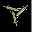 Tw3 achievements full crew unlocked.png