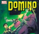Domino Vol 2 2/Images