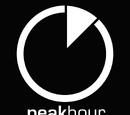 Peak Hour Music