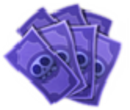 500-Zombucks-50g.png