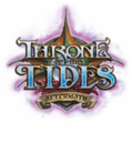 Throne-of-the-Tides TCG Logo.png