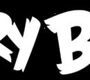Angry Birds (серия игр)