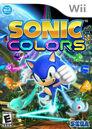 Soniccolorswiithumbg.jpg