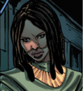 Sanara (Earth-616) from All-New Inhumans Vol 1 7 001.png