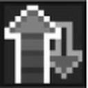 Max Tension Bonus Battle Mode.png