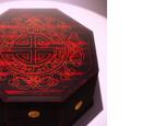 Szkatułka Mistrza Fu