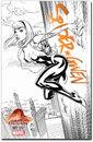 Spider-Gwen Vol 2 1 JSC.com Sketch Variant.jpg