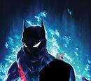 Batman Beyond Vol 5 12/Images