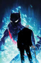 Batman Beyond Vol 5 12 Textless.jpg