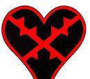 Darkhearts
