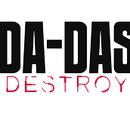 DASH-DA-DASH DX2: DEVIL DESTROYER