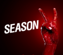Season Two