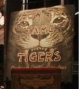 Comment apprivoiser les tigres.jpg