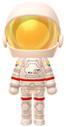 Astronaut constume.png