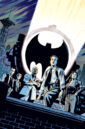 Gotham City Police Department 0001.jpg