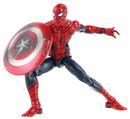 Civil War - Spider-Man Toy.jpg