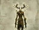 Twag monster leshen.png