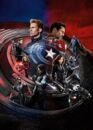 IMAX Civil War Textless Poster.jpg