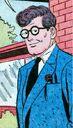 Donald Grant (Earth-616) from Meet Miss Bliss Vol 1 1 001.jpg