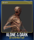 Alone in the Dark Illumination Card 5.png