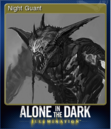 Alone in the Dark Illumination Card 6.png