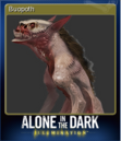 Alone in the Dark Illumination Card 7.png