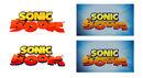 Boom4-copy 670.jpg