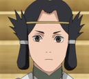 Infobox:Tenji