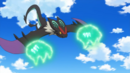 Ash Noivern Dragon Claw.png