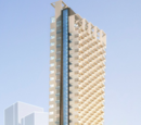 Aspire Tower (Parramatta)